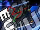 FAP Turbo Review Forex ROBOT Expert Advisor, Forex Trading Software