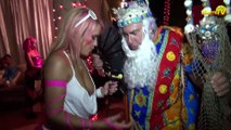 Miami TV Jenny Scordamaglia @ Teris 6th Annual Halloween Extravaganza Charity Event (12)