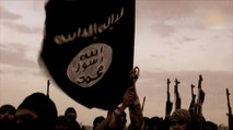 ISIS:新國度崛起  ISIS, Birth of Terrorist State