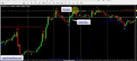 Forex 5 Days System Reviews Best Forex Automatic Trading Robots