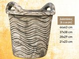 Ceramic Pots 694Ο.76297Ι Κεραμικές Γλάστρες keramikes glastres ΚΕΡΑΜΙΚΕΣ ΓΛΑΣΤΡΕΣ ΑΘΗΝΑ Ceramic Plant Pots Ceramic Flower Pots ΚΕΡΑΜΙΚΑ ΚΙΟΥΠΙΑ ΚΕΡΑΜΙΚΑ ΠΙΘΑΡΙΑ ΚΕΡΑΜΙΚΕΣ ΖΑΡΝΤΙΝΙΕΡΕΣ ΚΕΡΑΜΙΚΕΣ ΦΡΟΥΤΙΕΡΕΣ ΚΕΡΑΜΙΚΕΣ ΚΟΛΩΝΕΣ ΚΕΡΑΜΙΚΑ ΚΙΟΝΟΚΡΑΝΑ ΑΜΦΟΡΕΙΣ