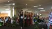11 candidates pour l'élection de Miss Calvados