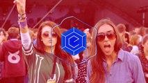 Electro House Festival Mix 2016 - Party EDM Mashup Music