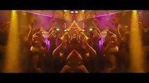 Desi Romance Video Song Shaadi Ke Side Effects Farhan Akhtar, Vidya Balan
