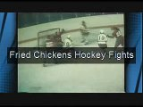 Andrew Peters vs. Shawn Thornton 11-26-2008