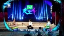 20160509 大王小王