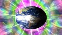 Ciencia Cósmica Parte 21 / Los siete rayos divinos, manejo consiente de las energías cósmicas