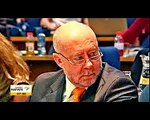 HPCSA reacts to Wouter Basson ruling