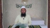 ilm e Deen Ki Nashro Ishaat Ki Fazilat Aur Ahmiyat. By Mufti Mohammed Ameenuddin