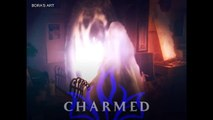 Charmed - A Knight To Remember - Opening Credits - Disturbia