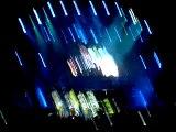 Jonas Brothers/Demi Lovato August 26, 2008