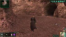 Star wars knights of the old republic 2 My Favorite Atton line