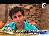 Mil Ke Bhi Hum Na Mile by Geo Tv - Episode 33 - Part 2/2