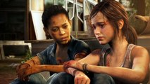 The Last of Us left behind the end