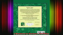 READ book  A Workbook for Dyslexics 3rd Edition Full Free