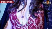 Pria Kataria Puri Hot at Tassel Fashion and Lifestyle Awards 2016