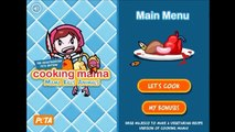 PETA Cooking Mama Kill Animals. A Thanksgiving game.