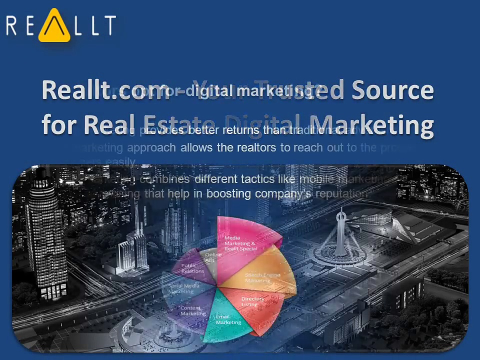 Reallt.com – Your Trusted Source for Real Estate Digital Marketing(3)