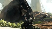 Offizieller Call of Duty®: Infinite Warfare Reveal Trailer [DE]