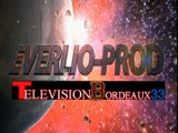 Télévision-Bordeaux-33 les opposants du projet du golf à villenave d'ornon