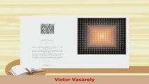 PDF  Victor Vasarely Download Online