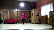 danza cristiana,pasos danza,rutina danza,patron danza,dance lessons routine dance,51