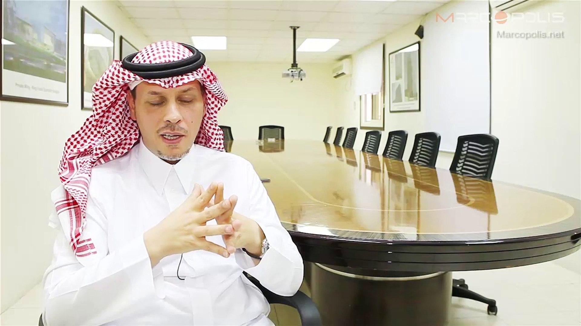Contracting Market in Saudi Arabia 2016: Al Bawani leading the market