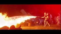Star Wars The Force Awakens Official Japanese Trailer (2015) - Star Wars Movie HD