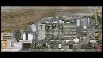 001VY - TOMO