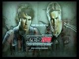 Demo PES 2010 Pro Evolution Soccer 2010 PS3 Part-1