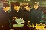 Charlie Chan at Treasure Island - 2/2 (1939 mystery film) - Sidney Toler