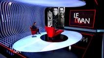 Florent Pagny et les années de galère - #ledivan de Marc-Olivier Fogiel