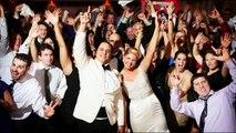 Wedding Dj NJ - Indian Wedding DJ Party