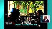 Alerte suicide chez les jeunes amérindiens (avec Gabriel Serville) - LTOM