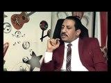 النجم عربى الصغير فى برنامج دردشة  مع ندى عبد الله  الجزء الاول حصريا على قناة شعبيات