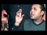 النجم محمود الحسينى فى برنامج دردشة  مع ندى عبد الله  الجزء الثالث حصريا على قناة شعبيات
