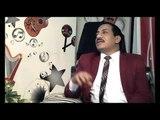 النجم عربى الصغير فى برنامج دردشة  مع ندى عبد الله  الجزء السابع حصريا على قناة شعبيات