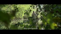 Staying Vertical / Rester vertical (2016) - Excerpt 3 (English subs)