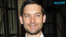 Tobey Maguire Praises Tom Holland's Performance as Spider-Man