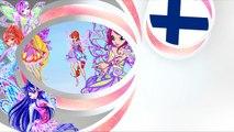 Winx Club 7 Episode 21 - Winx Tynix [Finnish/Suomi] HD!