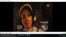 IPTV M3U PLAYLIST HD LIVE TV CHANNELS - فيديو Dailymotion