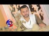 النجم محمد جابر كليب اللى يصعب عليا اخراج نصر كامل حصريا على شعبيات Mohamed Gaber Elly Ys3b Alya