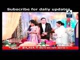 Naagin - 9th may 2016 -News Nevla bana jamaairaja