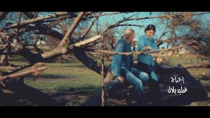 Cheb Amine TGV 2016 - Loukan sbarti⎜ شاب أمين - لوكان صبرتي Official Video Clip