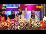 Allah Ne Bulaya Hai, Ghulam Mustafa Qadri New Naat 2016, New Ramzan Naat Album 2016, New Urdu Naat