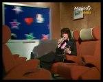 Alain Chamfort - Je pense à elle, elle pense à moi