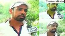 New Delhi, Robert Vadra, Prime Minister Narendra Modi, Bharatiya Janata Party, BJP government