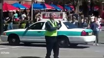 Dancing and singing POLICE (COMPILATION)
