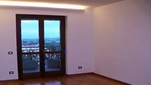 Appartamento in Vendita da Privato - via Mantegna 22, Viterbo