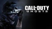 Détente - Call of Duty: Ghosts - Mes premières parties